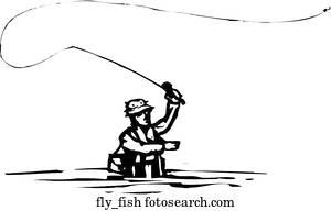 Fisherman Clipart and Illustration. 6,671 fisherman clip ...