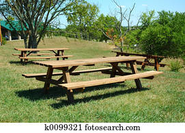 Kentucky Images And Stock Photos 4 310 Kentucky