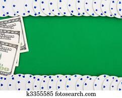 Making money online Stock Photo Images. 2,348 making money