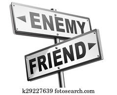 Enemy Stock Illustration Images. 1,316 enemy illustrations ...