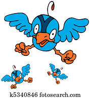 Learning Clipart EPS Images. 133,930 learning clip art ...