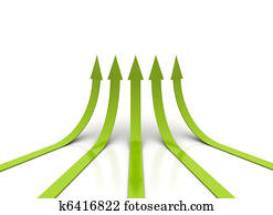 Going green Illustrations and Clip Art. 4,685 going green ...
