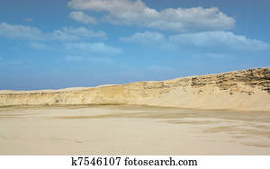 Desert images and stock photos 355 832 desert photography and royalty free pictures available - Eternity gran canaria ...