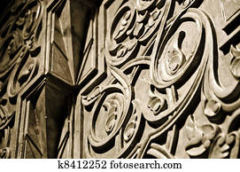 Stone Carving Images And Stock Photos 45 127 Stone
