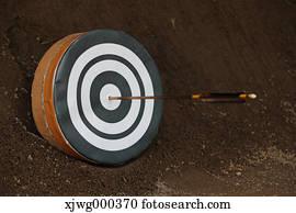 Kyudo Japanese Archery Arrows Images | Our Top 254 Kyudo