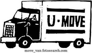 bewegen transporter