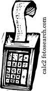 taschenrechner, 2