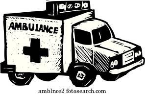 krankenwagen 2