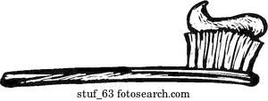 Stuf, 63