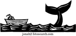 Jonah, 2