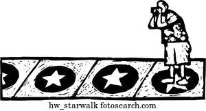 stern-weg