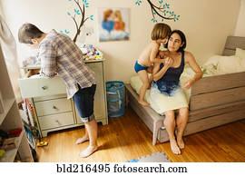 Lesbiennes banque d images et photographies 21 970 - Lesbienne femme de chambre ...