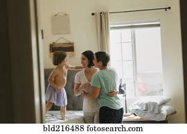 Lesbiennes banque d images et photographies 21 909 - Lesbienne femme de chambre ...