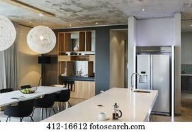 Soffitti In Legno Moderni : Casa privata e soffitti in legno instudio