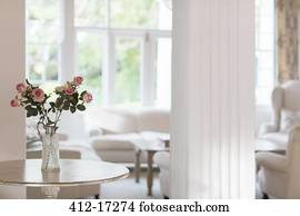 photos for living room bouquet images and stock photos 119 404 bouquet 17274