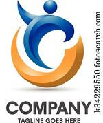 health coaching logo