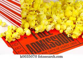 Movie Night 2