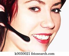 tele marketing #5
