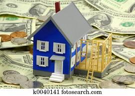 Home Improvement Loa