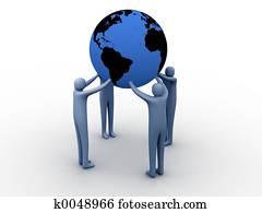 World union
