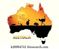 Fauna Australia