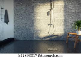 beaucarnea illustrations et stock art 10 beaucarnea la recherche des banques d illustrations et. Black Bedroom Furniture Sets. Home Design Ideas