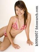 Bikini Babe 7