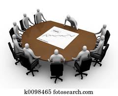 Briefing room #7