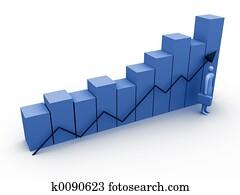 Business statis #1