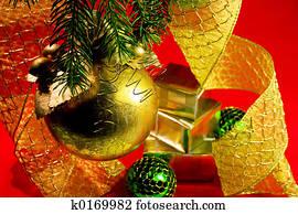 frohe weihnacht, (2)