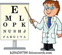 Doctor theme image 3