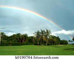 rainbow03