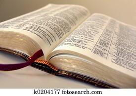 Biblia Abierta Colección De Imágenes 1000 Biblia Abierta Fotos