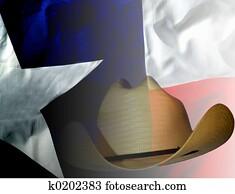 Symbols of Texas