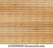 Bouleau Bois Section Texture Banque De Photographies K16003916