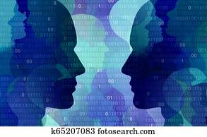 Data Management Partnership