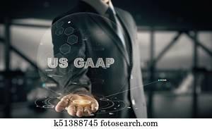 us gaap download free