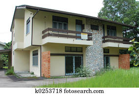 House For Sale2