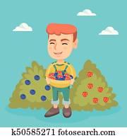 berry basket clipart eps images 1108 berry basket clip