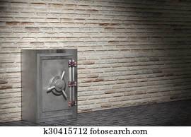 security box