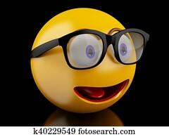 معرض الأشكال 3d حزين Emoji Crying K42853298 ابحث عن معارض