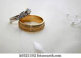 Wedding Background 7633