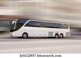 busfahrten