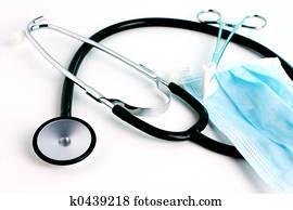 medizinische, instruments1