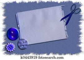 Craft notes