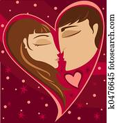 Romantists