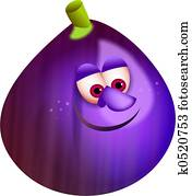 mr fig
