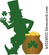 St'Patrick Day