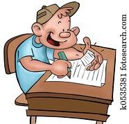 Tache rousseur illustrations et cliparts libres de droits 182 tache rousseur la recherche d - Jeter un coup d oeil anglais ...