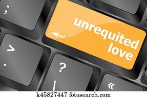 3 Minuten Dating-Seiten